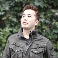 yasuhiro horikiri