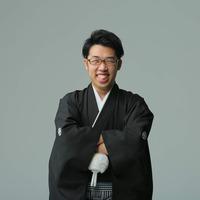 成澤 良浩