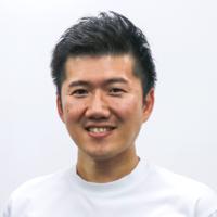 Tsuyoshi Tateishi
