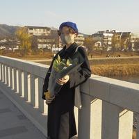川原 光生