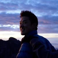 Seita Otsu