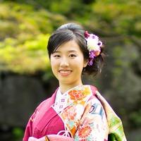 Mirei Victoria Ikushima