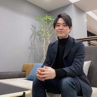 Hiroshi Akana
