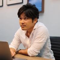 Yuki Umemoto