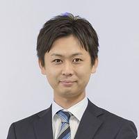 Masayuki Hariyama