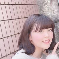 内田 詩乃