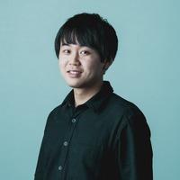 Tomoya Shiotsuki