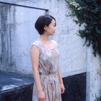 Yuka Isaka
