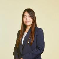 Hitomi Sakaguchi