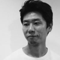 Teruo Yamamoto