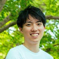 Kohei Ashida