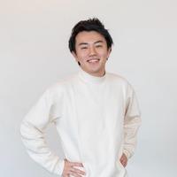 Tanaka Reigo