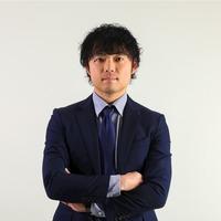 Tomo Kakimi