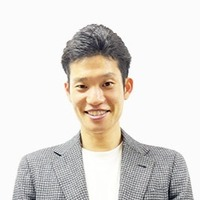 Norihiro Shibagaki