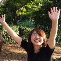 Mio Yamada