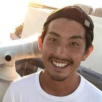 吉田 渉太