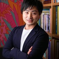Tsuyoshi Nagahashi