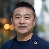 Yasu Yamazaki