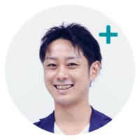 Hiroki Tachibana