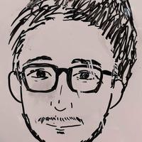 Shinsuke Naito