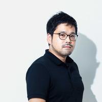 Keita Ueda