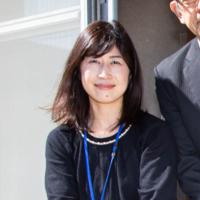 丸田 麻美