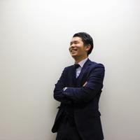 田井中 駿
