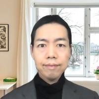 Ryohei Kuroda