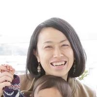 飯塚 聡子