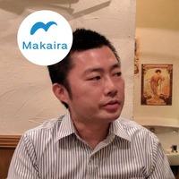 Akira Matsumoto