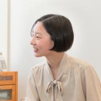 Iori Takahashi