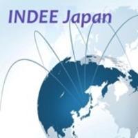 INDEE Japan 採用担当