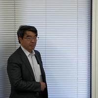 kiyotaka yoshida
