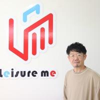 Hideki Nakamoto