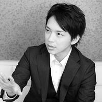 Y Takada