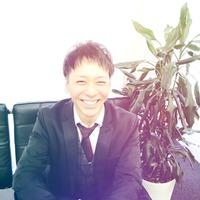 Takurou Kobayashi