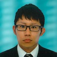 Kodai Ishikawa