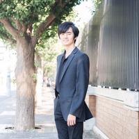 安藤 理輝