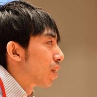 Junichi Akagawa