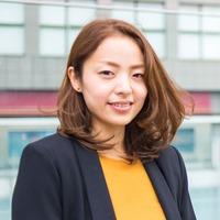 内田 芳美