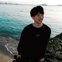 Sato Takuto