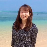 奥田 桂子