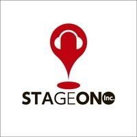 株式会社 STAGEON