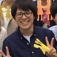 Kenta Hasumi