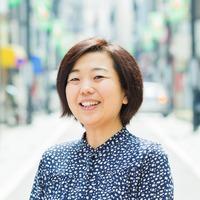 和田 紀子