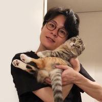 Kazuki Ohno