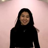 Yuna Hori