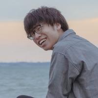 Makoto KAGOSE