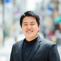 Kiminori Nakamura