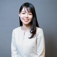 石井 優紀子